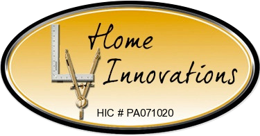 Lehigh Valley Home Innovations